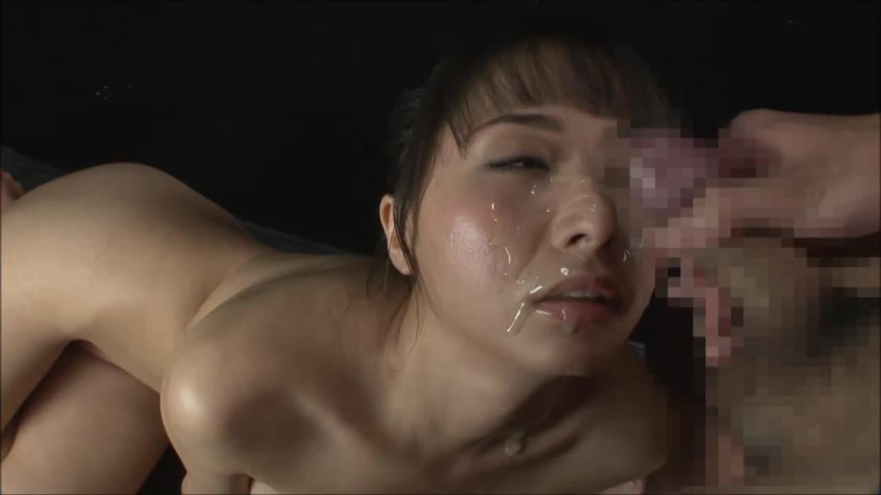 フェラ動画:晶エリー