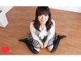 Hina #11 子*のやらしい腰つき