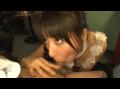 大沢佑香ちゃんのフェラチオごっくんまとめ動画!